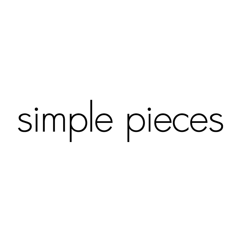Simple Pieces