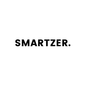 Smartzer