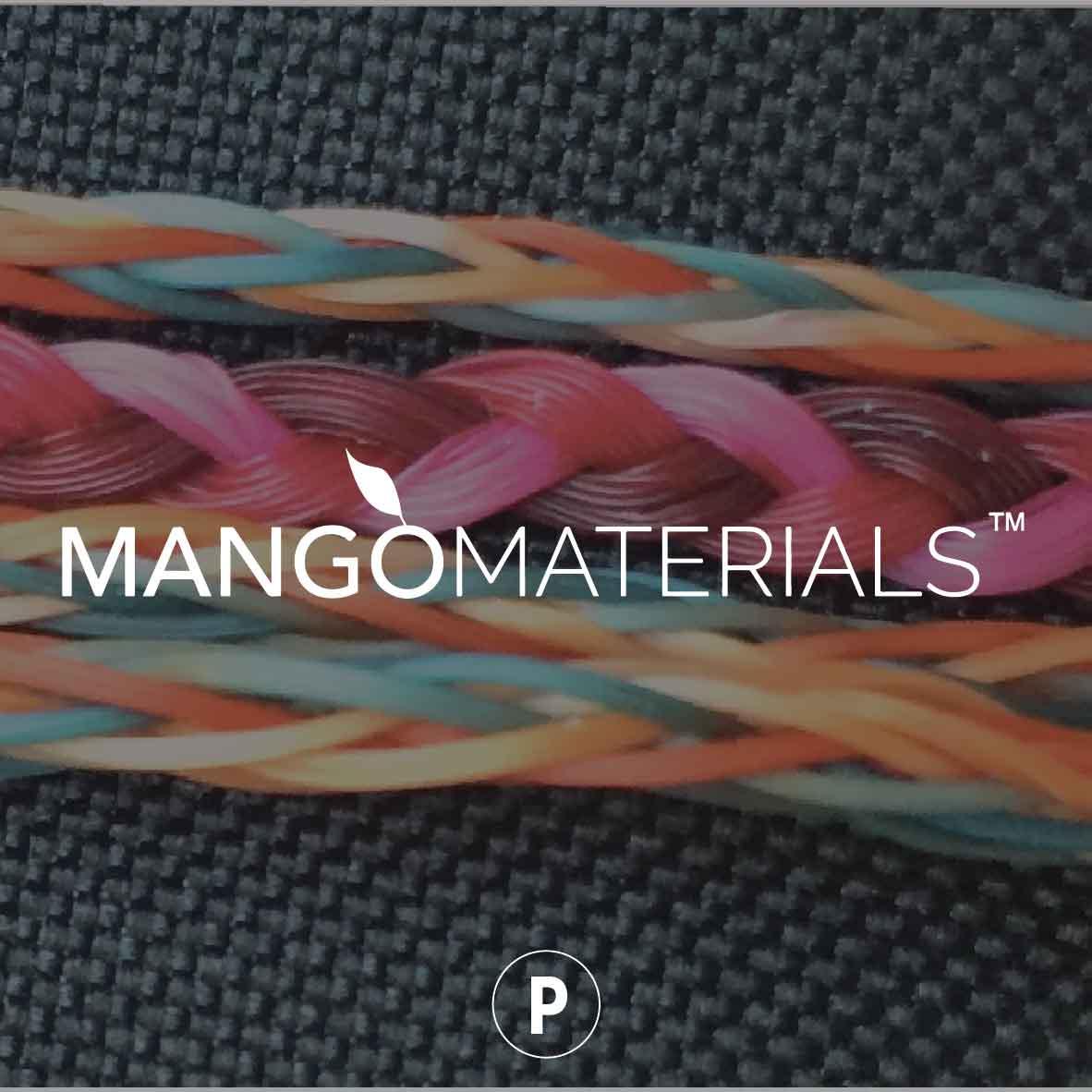 Mango Materials