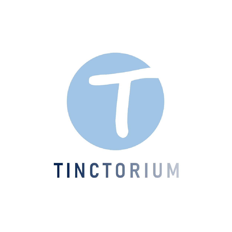 Tinctorium