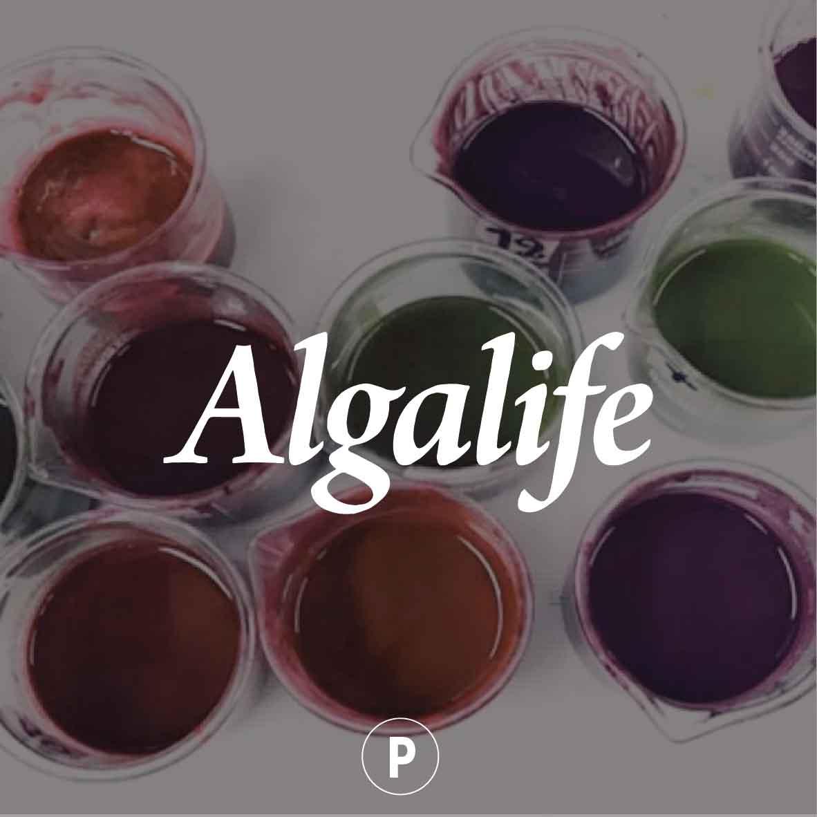 Algalife