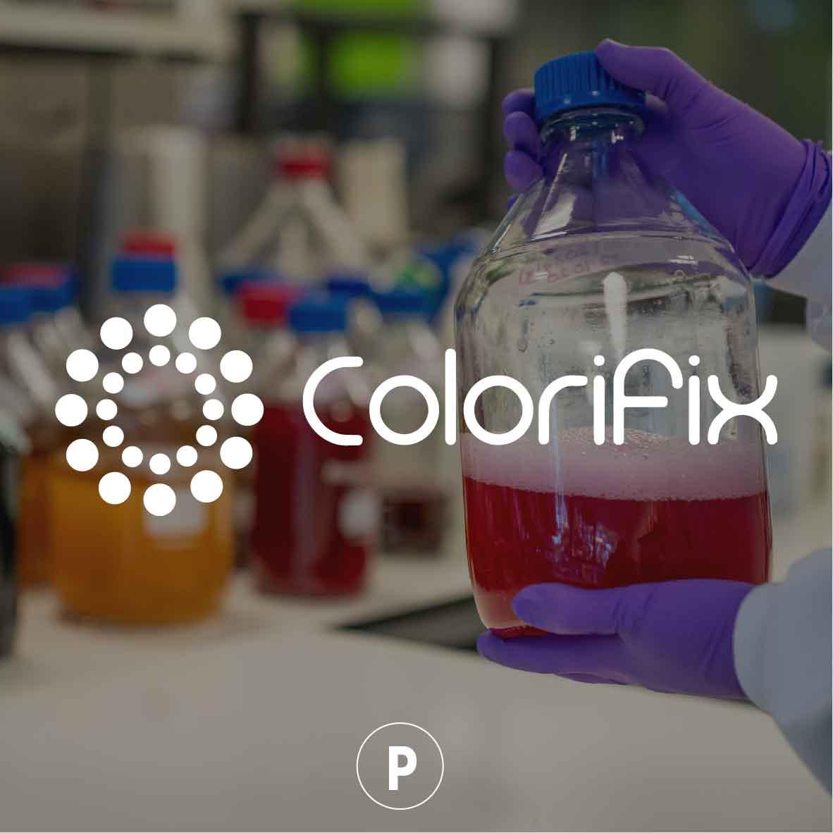 Colorifix